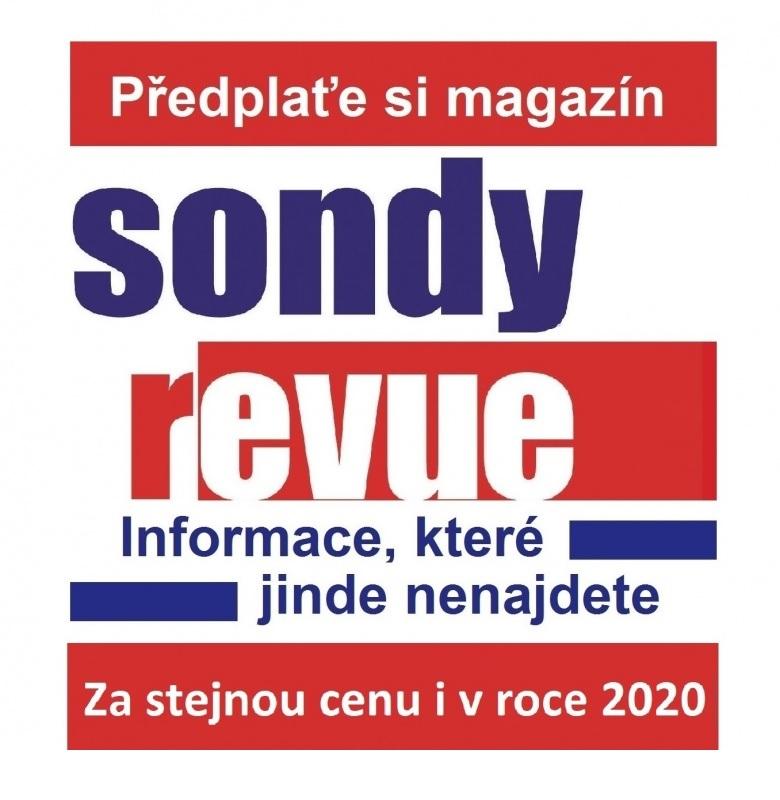 Obrázek reklamního baneru
