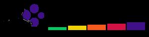 Obrázek baneru