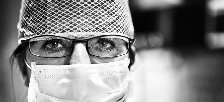 ČMKOS podporuje výzvu lékařů a sestřiček