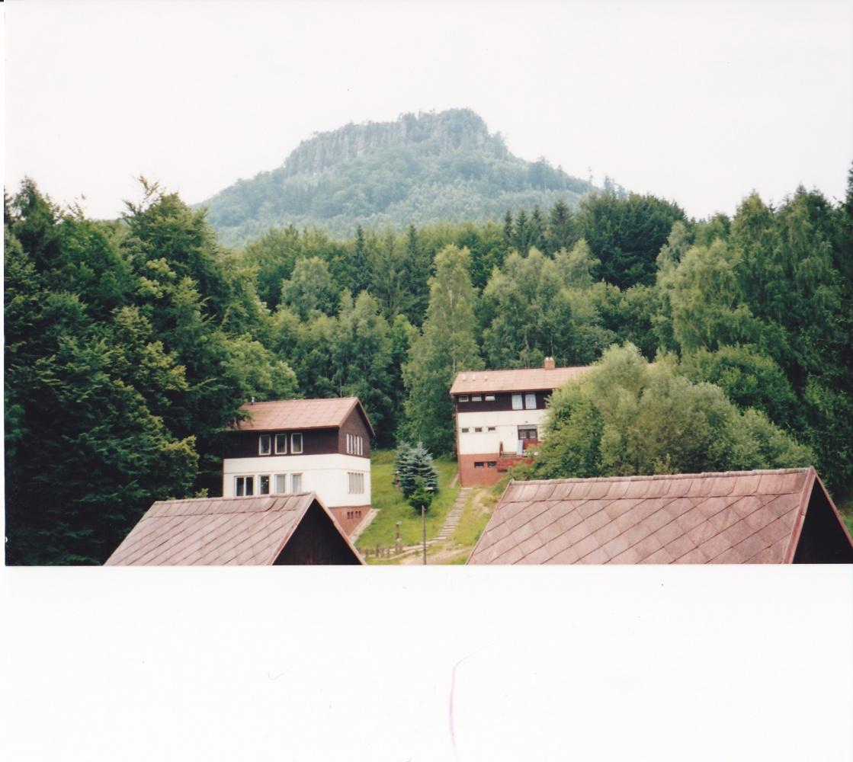 Obrázek galerie