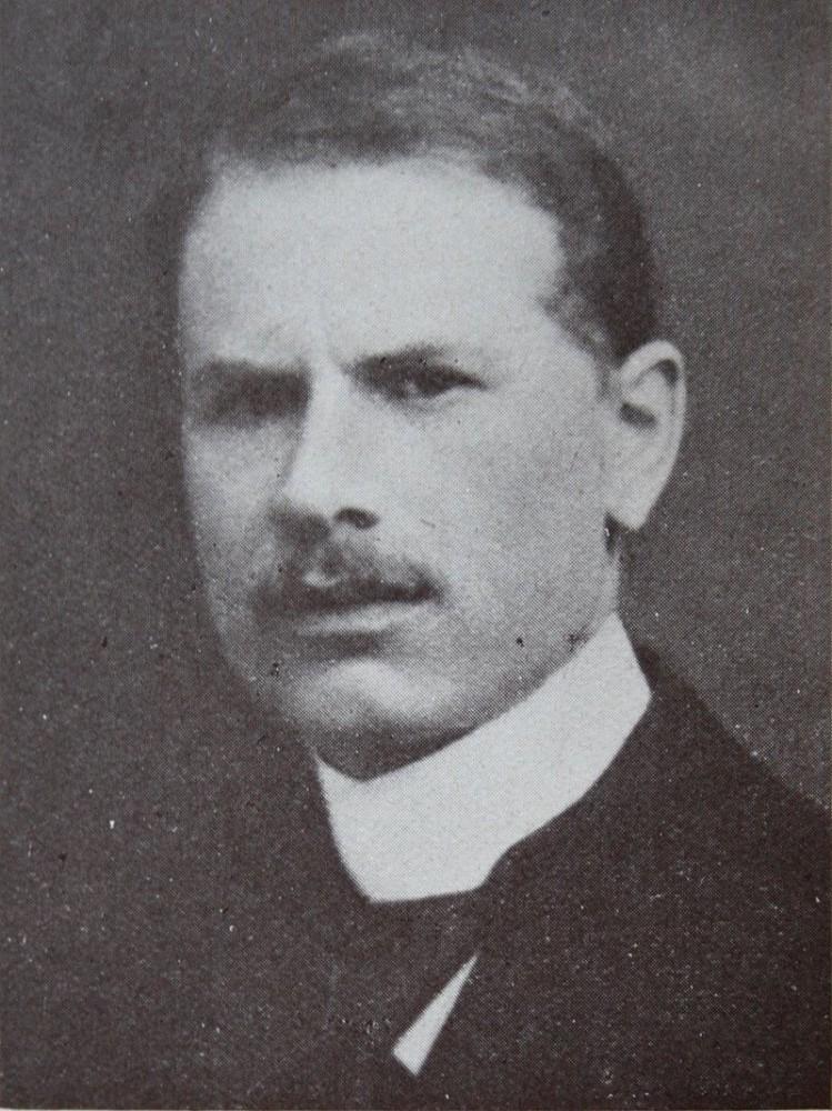 Lev Winter, první československý ministr sociální péče, se na přijetí zákona také významně podílel