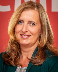 Ing. Radka Sokolová