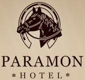 Hotel Paramon