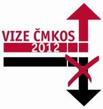 CMKOS Vision 2012