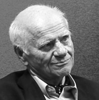 Igor Pleskot