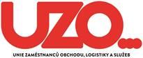 Logo Uzo
