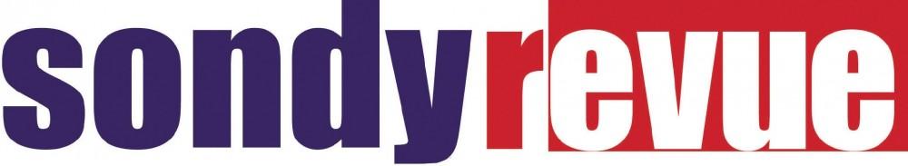 Logo Sondy