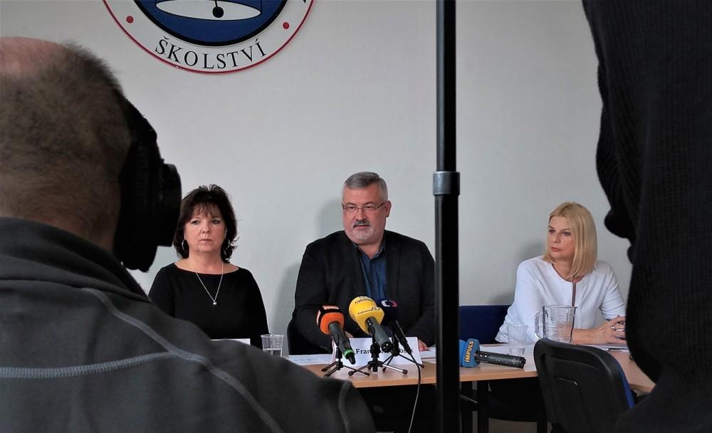 Brífink ČMOPS PŠ 10_1_2019
