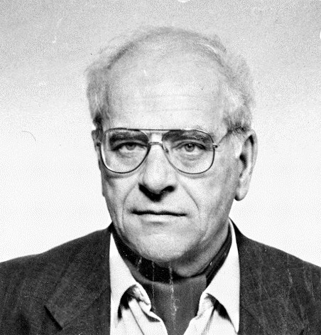 Igor Pleskot; Všeodborový archiv ČMKOS